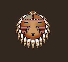 Katsina Sun Face T-Shirt