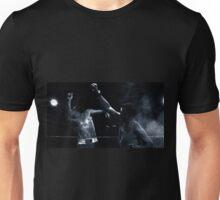 It's a Knockout Unisex T-Shirt