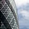 The Gherkin (30 St. Mary Axe), London, England by jmhdezhdez