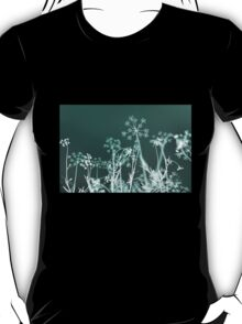 Mint Dreams T-Shirt