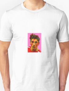 Hector Bellerin T-Shirt