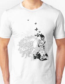 Float T-Shirt