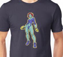 Space Cadette 04 Unisex T-Shirt