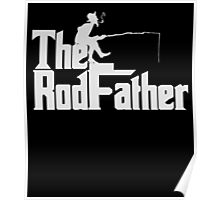 THE ROADFATHER Poster
