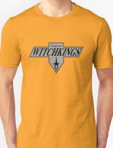 Angmar Witchkings T-Shirt