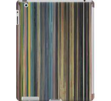 Ponyo (2008) iPad Case/Skin