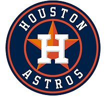 houston astros by paca8