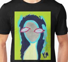 """Hip No Ties"" by Richard F. Yates Unisex T-Shirt"