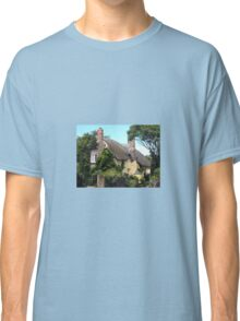 Village House Classic T-Shirt
