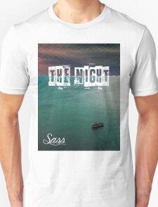 The Night T-Shirt