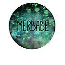 merbabe by immunetogravity
