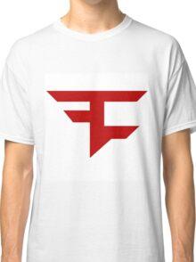 FAZE Official T-shirt  Classic T-Shirt
