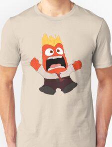 AAAAAANGER! T-Shirt