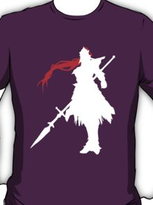 Dragonslayer - Inverse T-Shirt