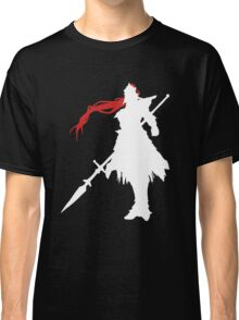Dragonslayer - Inverse Classic T-Shirt