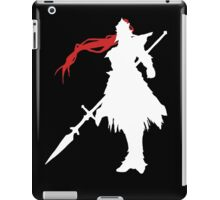 Dragonslayer - Inverse iPad Case/Skin