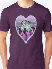 Succubus Dreams Unisex T-Shirt