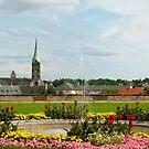 Bamberg by Vac1