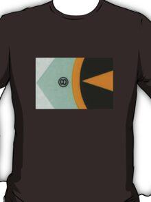 RC Heaven I T-Shirt