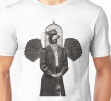 Anthropomorphic N°18 Unisex T-Shirt