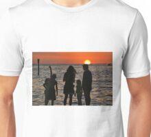 Hudson Beach, FL Unisex T-Shirt