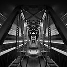 Crossing by SD Smart