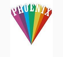 Phoenix Logo Unisex T-Shirt