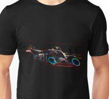 Porsche 917 Unisex T-Shirt