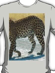 Super Leopard