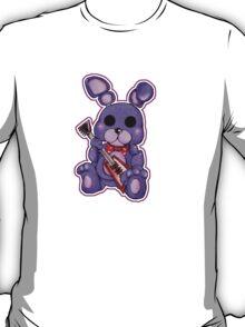 FNAF:Bonnie T-Shirt