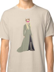 Party King Classic T-Shirt