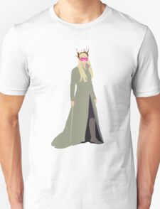 Party King Unisex T-Shirt