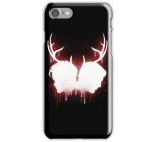 Great Minds iPhone Case/Skin