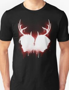 Great Minds T-Shirt