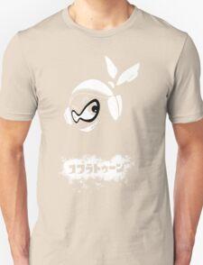 Splatoon Inkling (Boy) T-Shirt