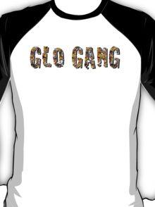 GLO GANG T-Shirt