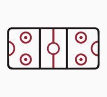 Air hockey by Designzz