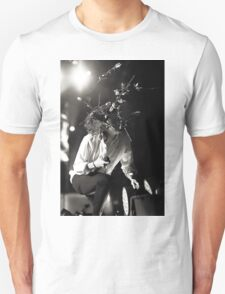 Harry Styles Flowers  T-Shirt