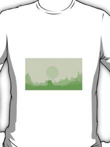 Venusaur... T-Shirt