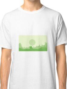 Venusaur... Classic T-Shirt