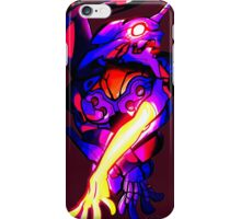 Awakened iPhone Case/Skin
