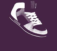 Carbon Sneaker Unisex T-Shirt