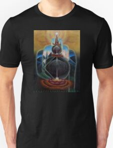 The Art of Acceleration T-Shirt