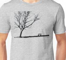 Tree of the Mint Unisex T-Shirt