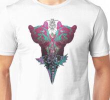 Veda Patherrrr Unisex T-Shirt