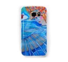 With Every Breath Samsung Galaxy Case/Skin