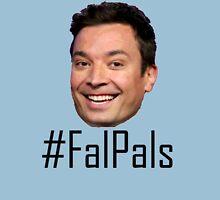 #FalPals Black T-Shirt