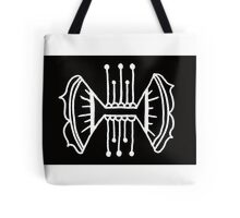 Seed © feathers & eggshells - wild new things are born Tote Bag