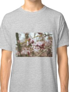 The Blossoms Classic T-Shirt