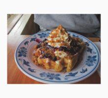 Waffle Hut waffles T-Shirt